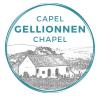 Gellionnen Chapel